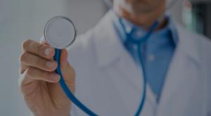 Servicii medicale Arad