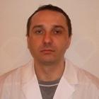 Dr. Marian Alin
