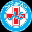 Policlinica-as Logo