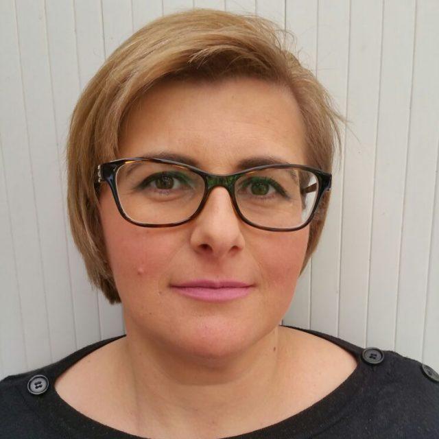 Dr. Stanculet Carmen