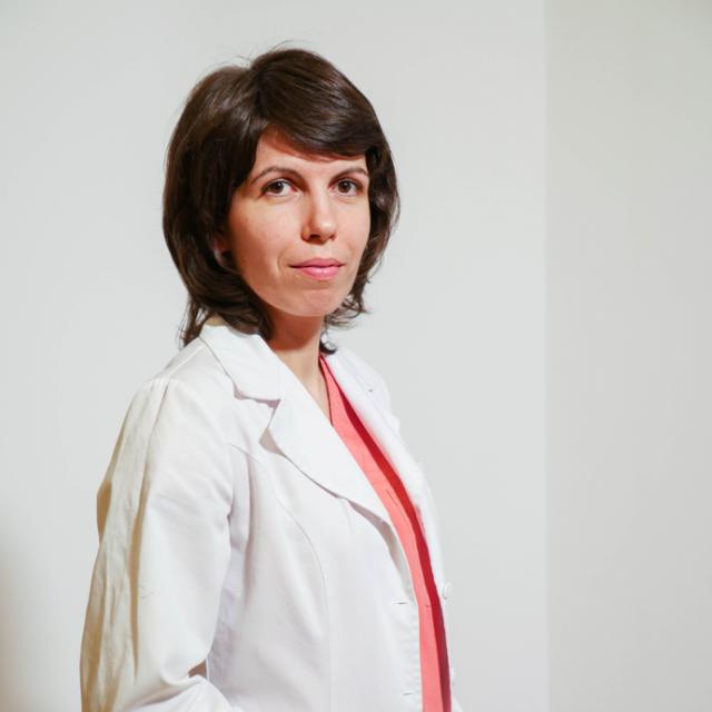 Dr. Ana-Maria Sucitu