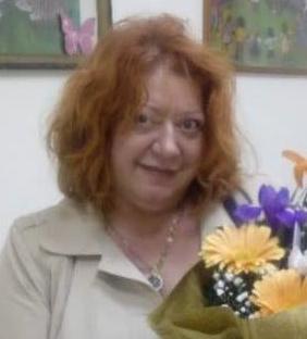 Dr. Boboc Lavinia