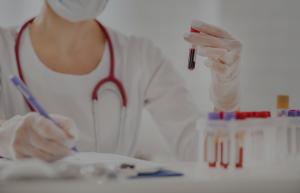 Laborator analize clinica Arad