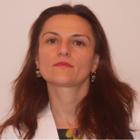 Dr. Ungureanu Loredana