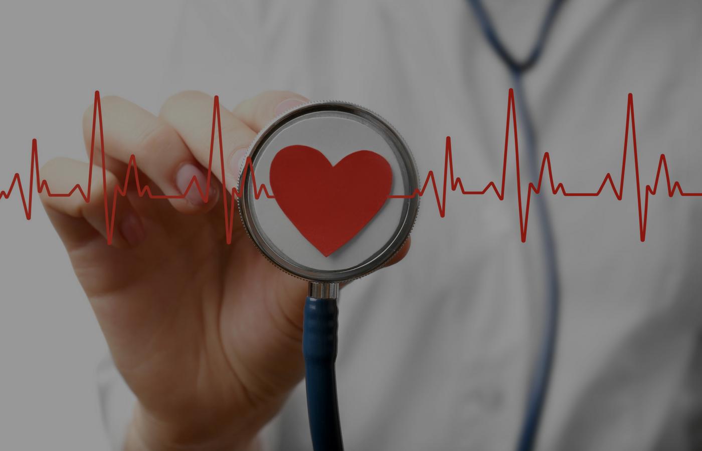 Cardiolog Arad