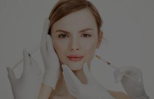 Dermatologie Cosmetica Policlinica As Arad