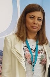 Dr. Onel Cristina
