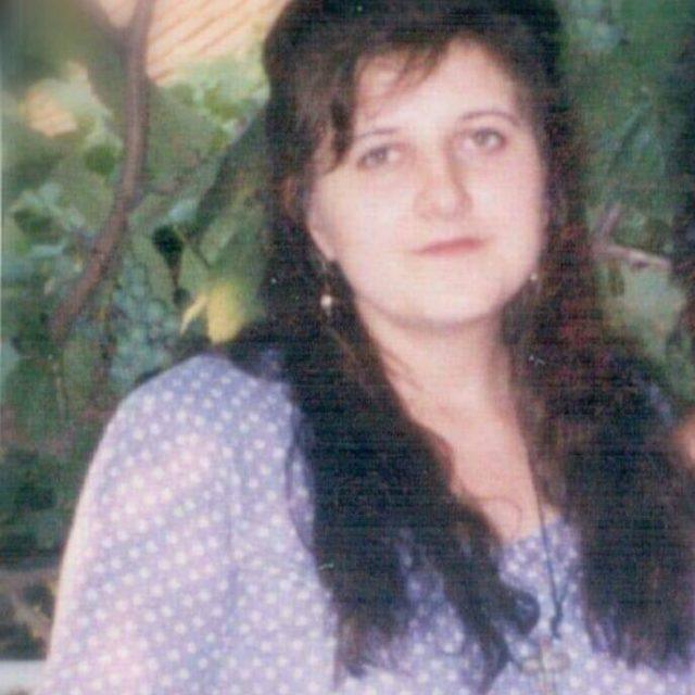 Dr. Elekes (Urszinyi) Monica